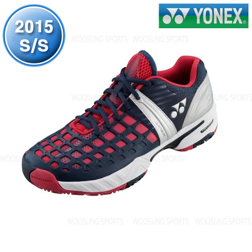 ��ؽ� SHT-PROEX navy blue/ ������ �״Ͻ�ȭ
